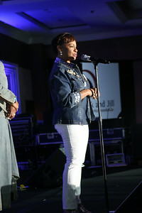 Kem-Kim Whitley-Friday Night Entertainment - Jamar Caldwell
