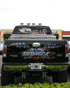 Jacked Up For A Cause 032809-4872