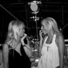 "Jack's La Jolla ISVodka Party : Download high quality photographs from this gallery showing ISVodka party goers at the hot, new nightclub restaurant bar lounge private dining at Jack's in La Jolla on Girard Street with a view of the Pacific Ocean. Join our merry makers as they sip ISVodka martinis and take straight shots from the ice sculpture luge. All photographs are by 3rd generation photographer Julio Fonyat from Brazil, now living in San Diego.- http://www.fonyatphotos.com If you have not been to Jack's yet, you're in for a treat. Jack's La Jolla has won numerous awards including the Mobil Travel Guide 4 Star Rating, the Award of Excellence from the Wine Spectator and the Best New San Diego Restaurant by Citysearch. If you get bored in one area of Jack's you can meander to the Wall Street Bar, Jack's Wine Bar, the Ocean Room Bar or Level 3. Each area offers a different drink and dining experience and ambiance as well. Check out these 3 floors of endless fun at Jack's in La Jolla.  High quality photographs free download for personal use with photo credit of ""Julio Fonyat, courtesy of ISVodka."""