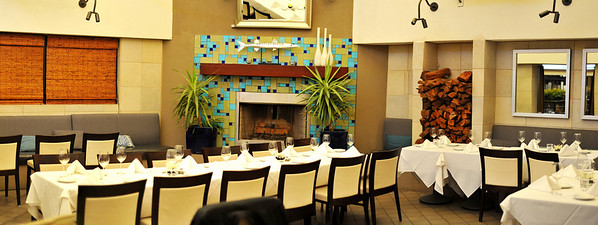 jacks-la-jolla-private-dining-room-isvodkaphoto