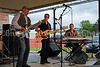 """Ronnie Baker Brooks, Ari Seder, Daryl Coutts  <br><a href=""""http://www.ronniebakerbrooks.com/"""" target=""""_blank"""">Ronnie Baker Brooks band</a>"""
