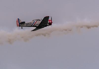 Jacksonville Air Show