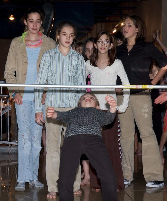 <b>Gabrielle</b>   (Dec 03, 2005, 09:27pm)