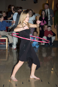 Julia   (Dec 03, 2005, 08:04pm)