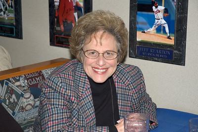 Carol   (Dec 03, 2005, 09:09pm)