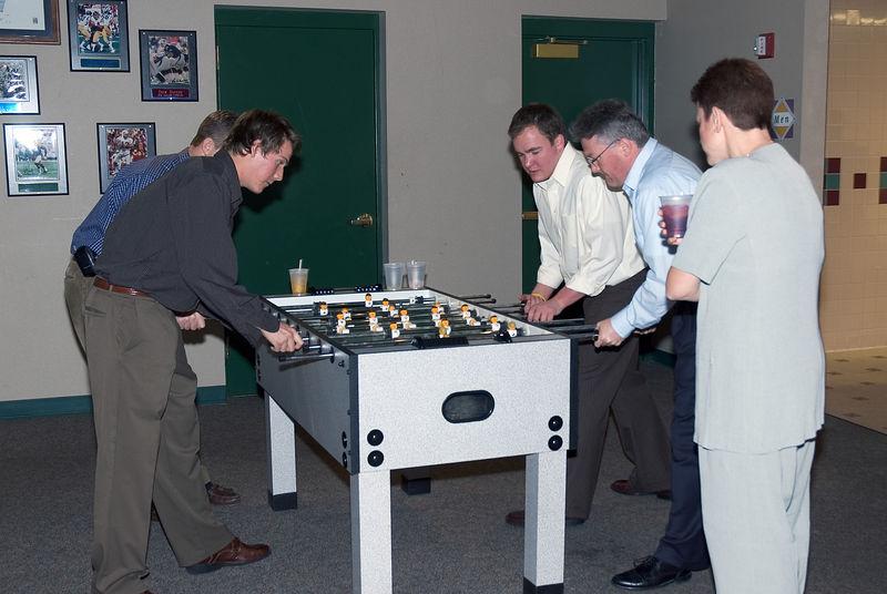<b>Jay, Adam, Paul and Jan</b>   (Dec 03, 2005, 09:42pm)