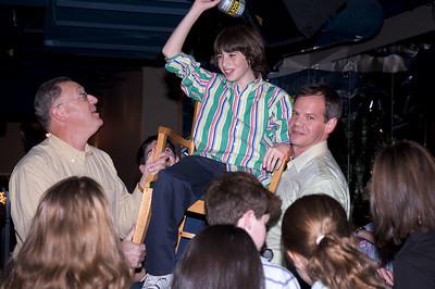 Jacob   (Dec 03, 2005, 09:01pm)