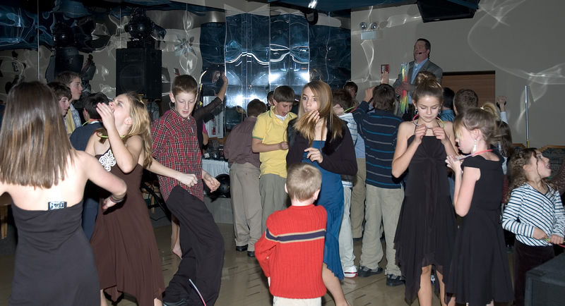 <b>Dancing at the evening party</b>   (Dec 03, 2005, 09:16pm)