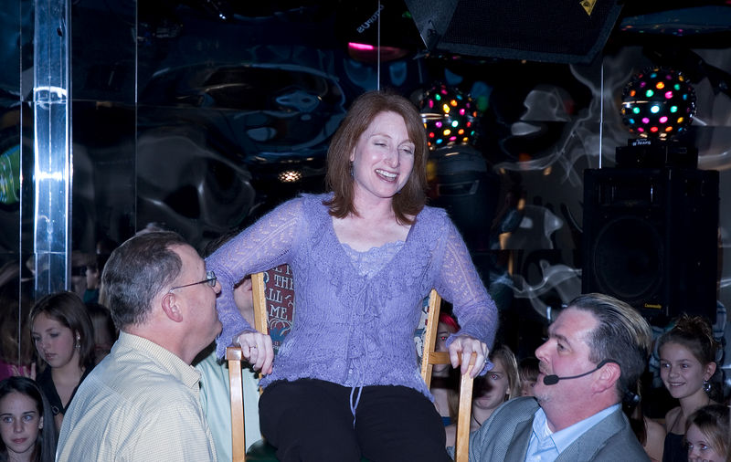 <b>Karen</b>   (Dec 03, 2005, 09:03pm)