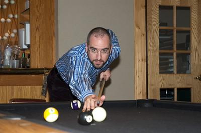 Uncle Matt   (Dec 03, 2005, 09:14pm)