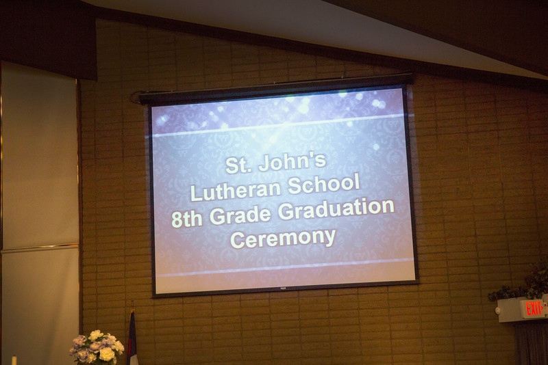 JacobGraduation0001