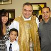 with Fr. Antonio