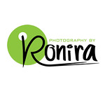RoniraFruhstuckPhotographer