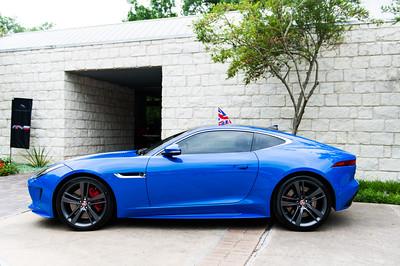 Jaguar-Umlauf-004