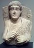 Roman Relief