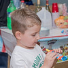 Jake's Bday Party 5-18-18-013