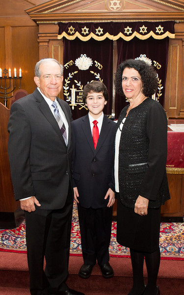 Jakes Bar Mitzvah-141
