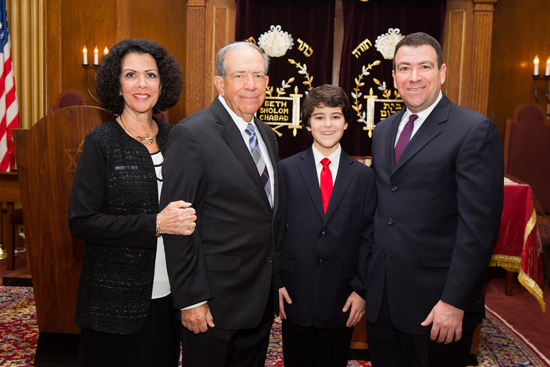 Jakes Bar Mitzvah-142