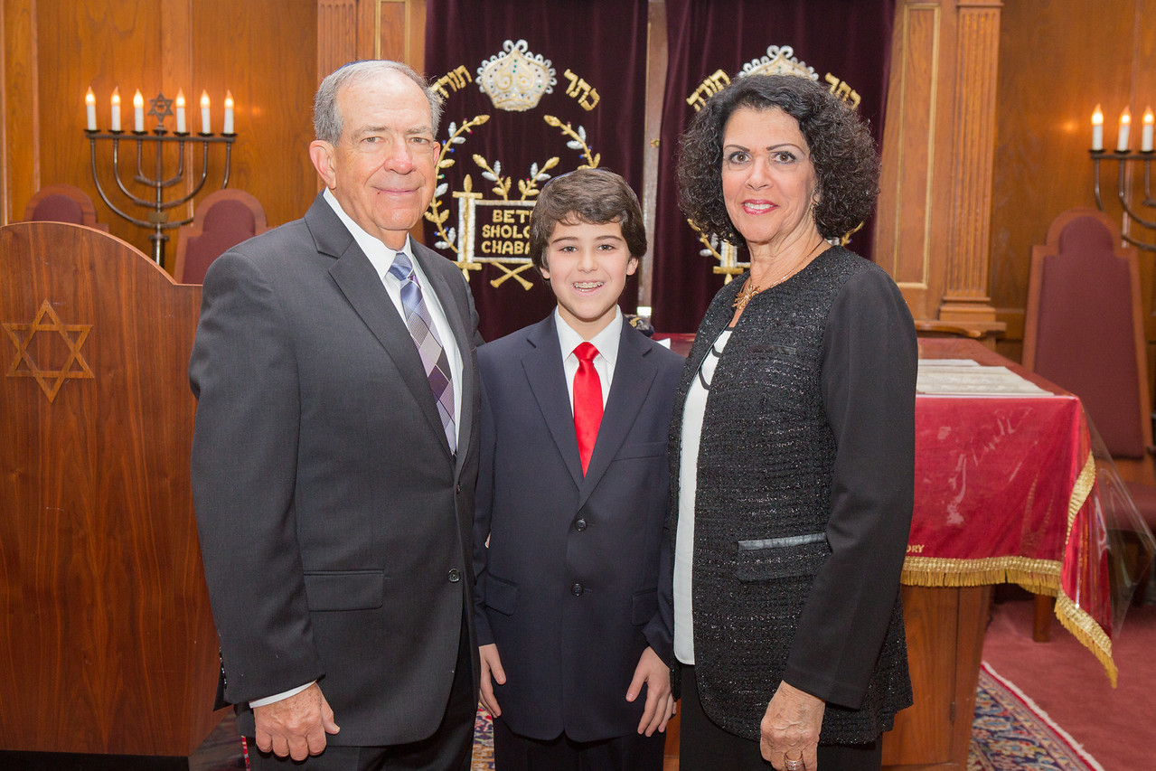 Jakes Bar Mitzvah-138