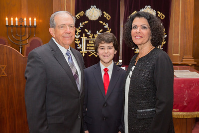 Jakes Bar Mitzvah-139