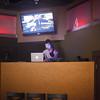 2010May14-fridaynight_MG_0091