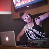 2010May14-fridaynight_MG_0109