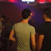 2010May14-fridaynight_MG_0113