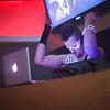2010May14-fridaynight_MG_0100