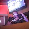 2010May14-fridaynight_MG_0097