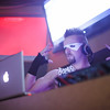 2010May14-fridaynight_MG_0098