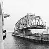 """A"" Train Bridge"