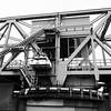"""A Train Bridge"