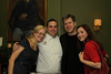 Chef Nico Romo, FISH Restaurant, Charleston, James Beard Dinner, NYC