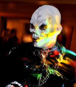 509-james-hallowen-party-photo-by-reallyvegasdotcom3