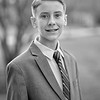 James Haviland 8th Grade Sermon
