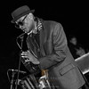 Modena blues festival 2016 - James Thompson Magic Trio - (17)