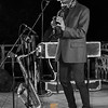 Modena blues festival 2016 - James Thompson Magic Trio - (9)
