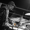 Modena blues festival 2016 - James Thompson Magic Trio - (4)