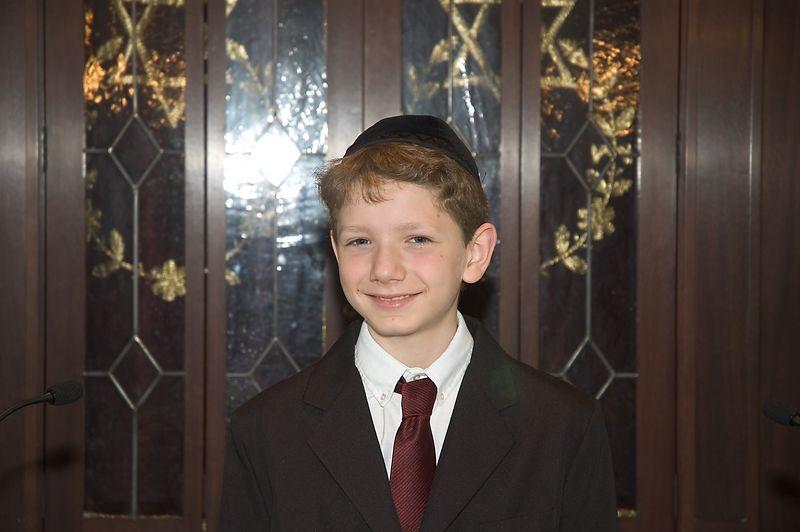 <b>Jamie Formal Smiling</b>   (May 28, 2005, 08:44am)