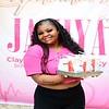(((VIDEO))) Jamiya's Going To Nursing School