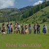 FairyCongress2011-KwaiLam_2230