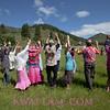 FairyCongress2011-KwaiLam_2234