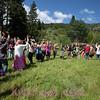 FairyCongress2011-KwaiLam_2240