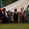 FairyCongress2011-KwaiLam_3124
