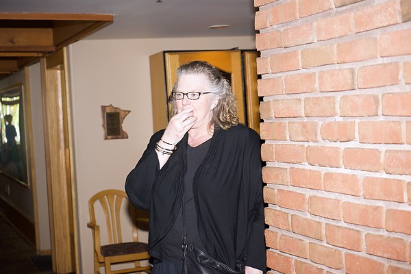 Jane Norman Surprise