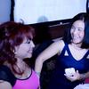 Hello_Party_006