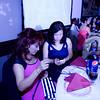 Hello_Party_005