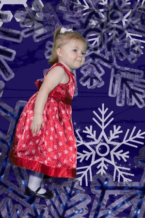 DSC_0418Blue-Snowflake-Storm-Background