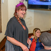 Janna Birthday Party  2016-004