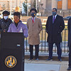 """<a href=""""https://mayor.baltimorecity.gov/news/press-releases/2021-01-07-mayor-scott-issues-policy-guidance-all-agency-heads-must-receive"""">https://mayor.baltimorecity.gov/news/press-releases/2021-01-07-mayor-scott-issues-policy-guidance-all-agency-heads-must-receive</a>"""
